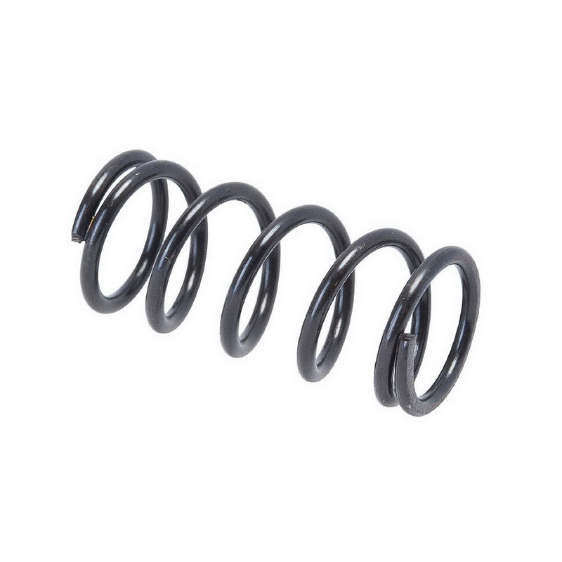 Greenlee 55225 Ejector Spring; 1/2 Inch Dia, For Use On Part No 660, 665