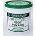 Greenlee 430 Tracer 1 Ply Twine Spiral Wrap; 6500 ft Length, Polyline/Polyfiber