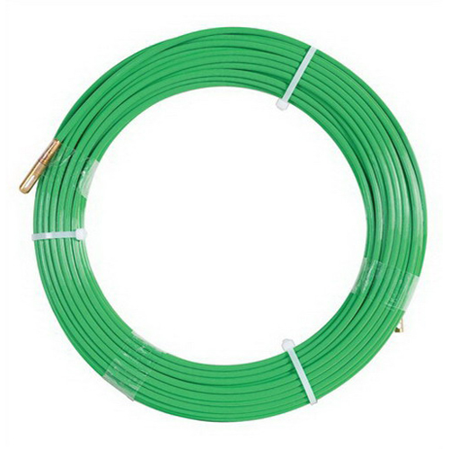 Uc 250 replacement usa for Greenlee fish tape