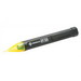 Greenlee GT-12A Self-Testing Non-contact Voltage Detector; 50 - 1000 Volt AC