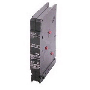Siemens S01ED60 Shunt Trip; 120 Volt AC