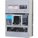Siemens LD63B600 Sentron Molded Case Circuit Breaker; 600 Amp, 600 Volt AC/500 Volt DC, 3-Pole