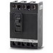 Siemens QJ23B125 Sentron Molded Case Circuit Breaker; 125 Amp, 240 Volt AC, 3-Pole