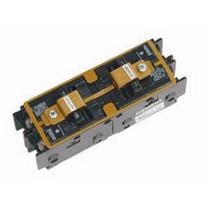 Siemens ECSBPK01 Handle Lock Standby Power Manual Transfer Interlock Kit; Steel