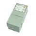 Jefferson 416-1121-000 Buck-Boost Transformer; 120 x 240 Volt AC Primary, 12/24 Volt DC Secondary, 0.25 KVA, 1 Phase