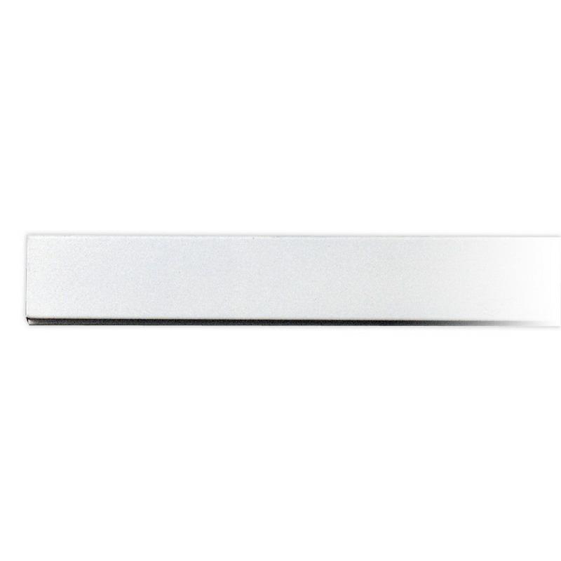 Lightolier 6001NWH Basic Lytespan Surface Or Stem Single Circuit Incandescen