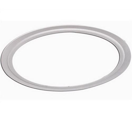 Lithonia Lighting / Acuity CTR6 Oversize Trim Ring; Incandescent Or Fluorescent, Recessed Mount