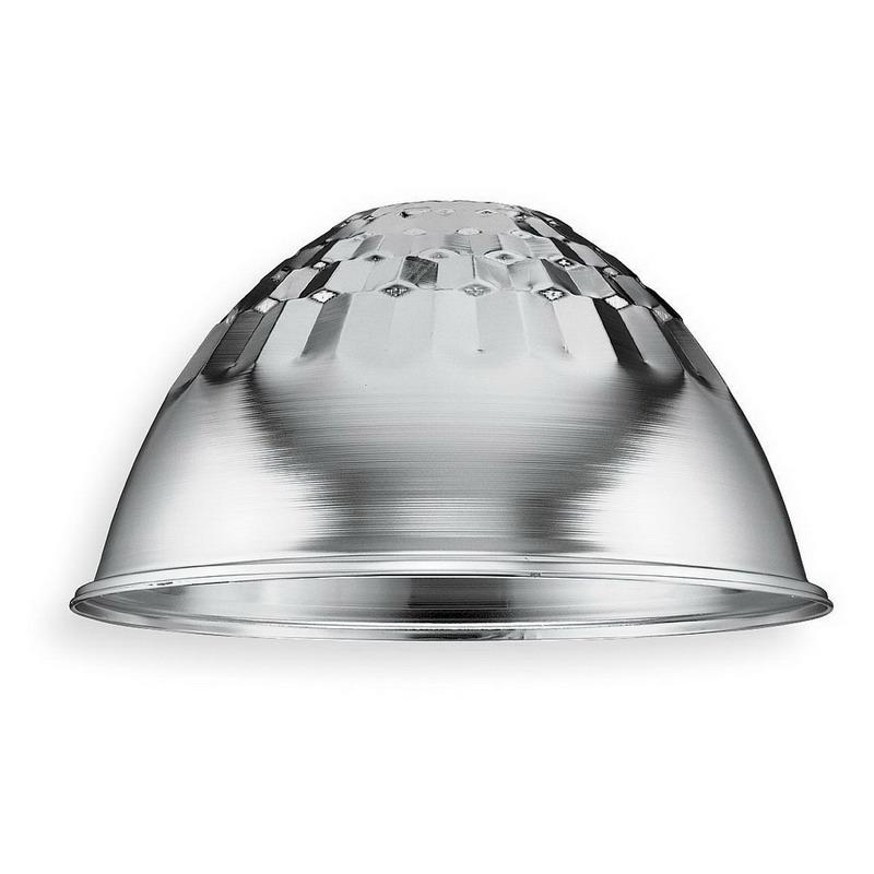 Lithonia Lighting / Acuity A22 U Arc-Tec II Spun Premium Reflector; For 22 Inch Fixtures