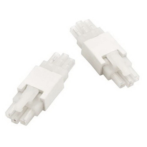 Lithonia Lighting / Acuity UCERCR12 Cord Connector; 120 Volt