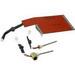 Milbank MG623101 Cold Weather Maintenance Kit; 17 - 20 kilowatt