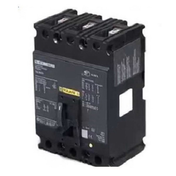 Hubbell Electrical Killark Vuxbgg 2 200 V Series Vapor