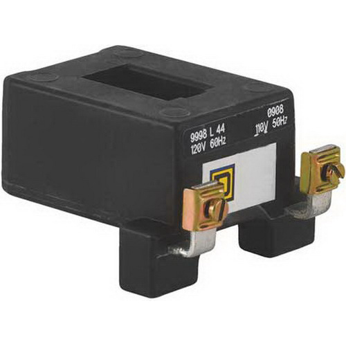 Schneider Electric / Square D 9998SAC54 Replacement Coil; 208/240 Volt
