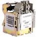 Schneider Electric / Square D S29386 Powerpact® Shunt Trip; 110/130 Volt AC