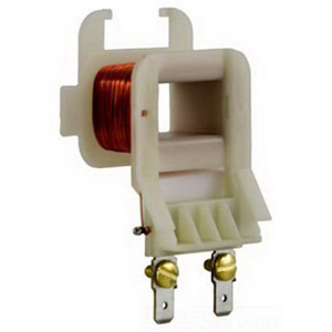 Schneider Electric / Square D 9998DA2V06 Coil; 2, 3, 4 Pole, 20 - 40 Amp, 480 Volt AC At 60 Hz, 440 Volt AC At 50Hz