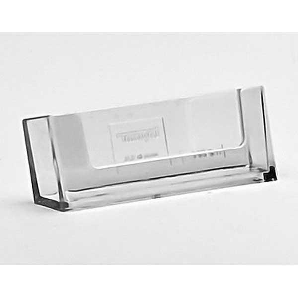Schneider Electric / Square D 8003115901 Card Holder; Direct Mount
