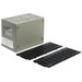 Schneider Electric / Square D  VW3A9203 AC Drive Conformity Conduit Kit; For Type 1 installation Altivar Drives