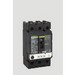 Schneider Electric / Square D HDM36150 Powerpact® Standard Molded Case Circuit Breaker; 150 Amp, 600 Volt AC, 3-Pole, ON: Lugs, OFF: Terminal Nut Mount
