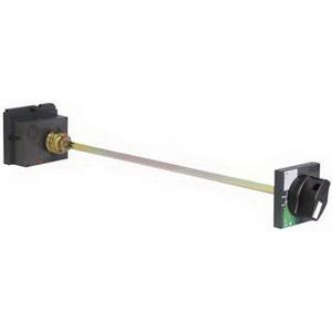 Schneider Electric / Square D S29338 Standard Handle; Door Mount
