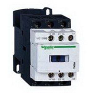 Schneider Electric / Square D  LAD4VU TeSys D Contactor Coil Suppressor Module; 110/250 Volt, Snap-On/Clip-On Mount