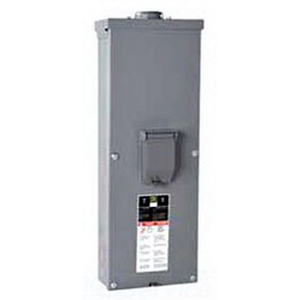 schneider square d case study Molded case circuit breakers schneider electric al1200p6ku square d circuit breaker products case studies cad drawings manufacturers tools.