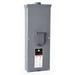 Schneider Electric / Square D  QOM22225NRB Molded Case Circuit Breaker ; 100 - 225 Amp, 120/240 Volt AC, 2-Pole