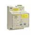 Schneider Electric / Square D 56370TD Ground Fault Relay; 12 - 24 Volt AC/12 - 48 Volt DC