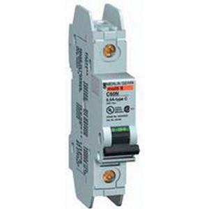 Schneider Electric Square D Kc34225 Molded Case Circuit