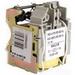 Schneider Electric / Square D S29410 PowerPact™ Undervoltage Trip; 24 Volt DC
