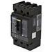 Schneider Electric / Square D JGL36250CU31X PowerPact™ Standard G Interrupt Circuit Breaker; 250 Amp, 600 Volt AC, 3-Pole, Plug-In Mount