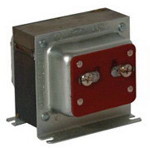 NSI TA599 Tork® Heavy-Duty Transformer; 120 Volt Input, 24 Volt Output, 40 VA, 1 Phase