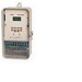 NSI DW200B Tork® 2-Channel DW Series Multivolt Advanced Time Switch; 365 or 7 Days, SPDT, 20 Amp, 120 - 208/240 - 277 Volt AC
