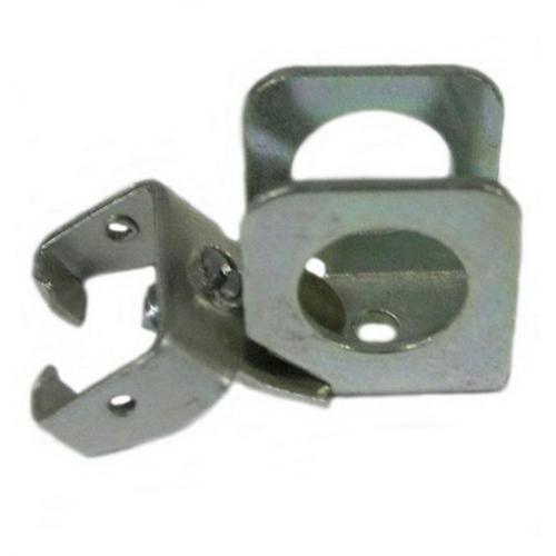 Eaton / Cutler Hammer BRLW1 Handle Lockoff; 1-Pole, Handle Mount