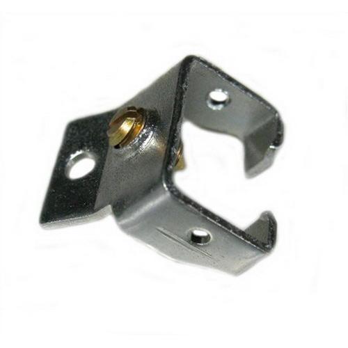 Eaton / Cutler Hammer BHLW1 Handle Lockdog; 1-Pole, Handle Mount
