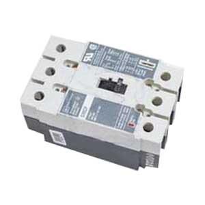 Eaton / Cutler Hammer GMCP015E0C Motor Circuit Protector; 15 Amp, 480/600 - 347 Volt AC