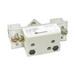 Eaton / Cutler Hammer INK250 Groundable Neutral Kit; 250 Amp