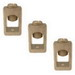 Eaton / Cutler Hammer 3TA225FD Load Terminal; For F Frame Series C Molded Case Circuit Breakers
