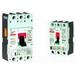 Eaton / Cutler Hammer GMCP030H1C Molded Case Circuit Breaker; 30 Amp, 480 Volt AC/600/347 Volt AC, 3-Pole
