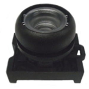 Eaton / Cutler Hammer M22S-DR-X 22.5 mm Buttonless Push Button Operator; 22.5 mm