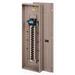 Eaton / Cutler Hammer CH42NLPN225K Convertible Main Lug Load Center; 120/240 Volt AC, 225 Amp, 42 Space, 42 Circuit, 1 Phase