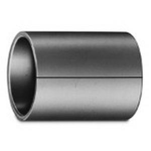 Carlon E200PS9 Non-Metallic Split Coupling; 5 Inch, 9 Inch Length