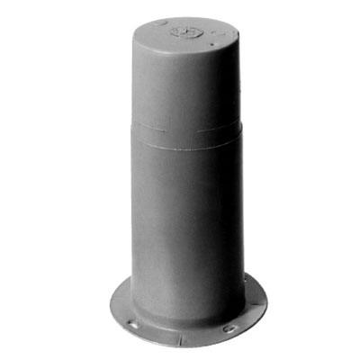 Carlon E92CSJ Holform™ Non-Metallic Concrete Sleeve; 2 Inch, 8-3/4 Inch Length