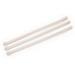 3M CT8NT50-C Standard Self Locking Cable Tie; 2 Inch Bundle Dia, 7.600 Inch Length, 50 lb Tensile Strength, Nylon, Natural, 100/Bag