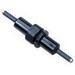 Bussmann HEB-AA T-Tron® HEB Series Non-Breakaway Fuse Holder; 30 Amp, 600 Volt