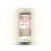 Bussmann JJS-10 T-Tron® Class T Very Fast-Acting Fuse; 10 Amp, 600 Volt AC