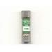 Bussmann FNM-1 Fusetron® Time-Delay Fuse; 1 Amp, 250 Volt AC