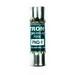 Bussmann FNQ-1 T-Tron® Midget Time-Delay Fuse; 1 Amp, 500 Volt AC