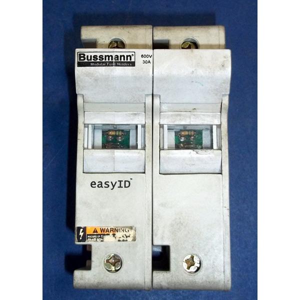 Bussmann Fuse Holders UPC & Barcode   upcitemdb.com