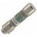 Bussmann FNQ-R-3/4 Limitron® Class CC FNQ-R Time-Delay Fuse; Rejection-Type Fuse, 3/4 Amp, 600 Volt AC