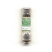 Bussmann FNQ-R-1 Limitron® Class CC FNQ-R Time-Delay Fuse; Rejection-Type Fuse, 1 Amp, 600 Volt AC
