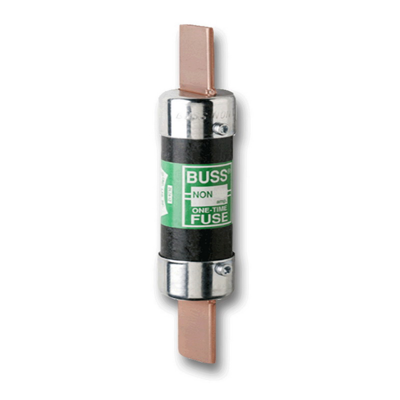 Bussmann NON-150 Class H One-Time General Purpose Blade Fuse; 150 Amp, 250 Volt AC